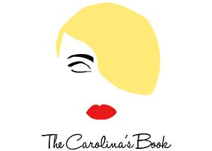 The Carolina's Book