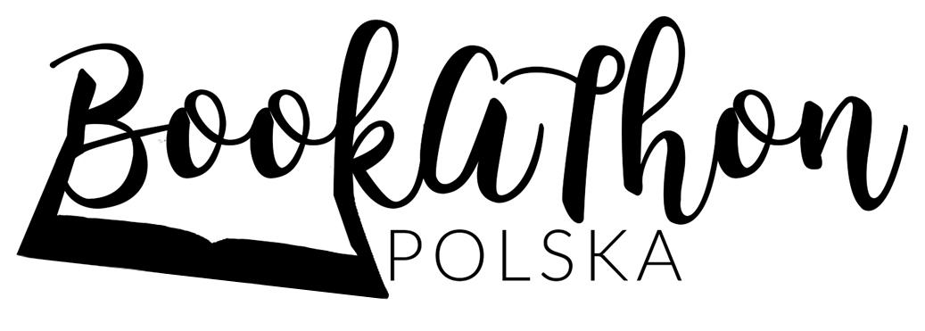 BookAThon Polska