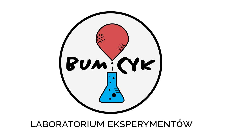 Bum Cyk - Laboratorium Eksperymentów
