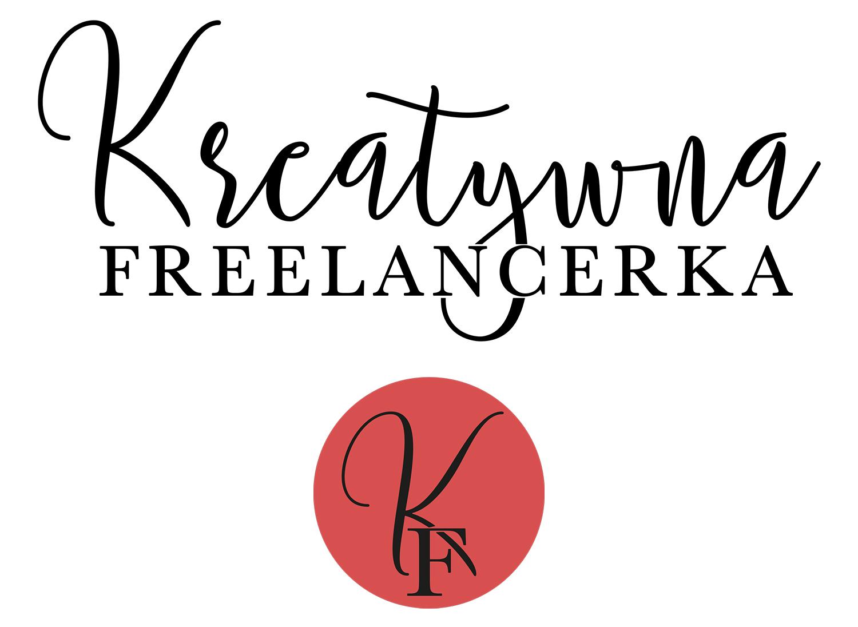 Kreatywna Freelancerka