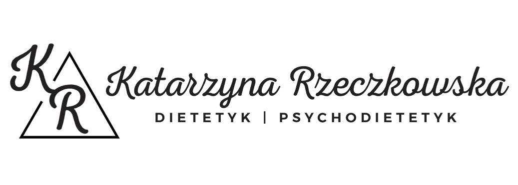Katarzyna Rzeczkowska Dietetyka
