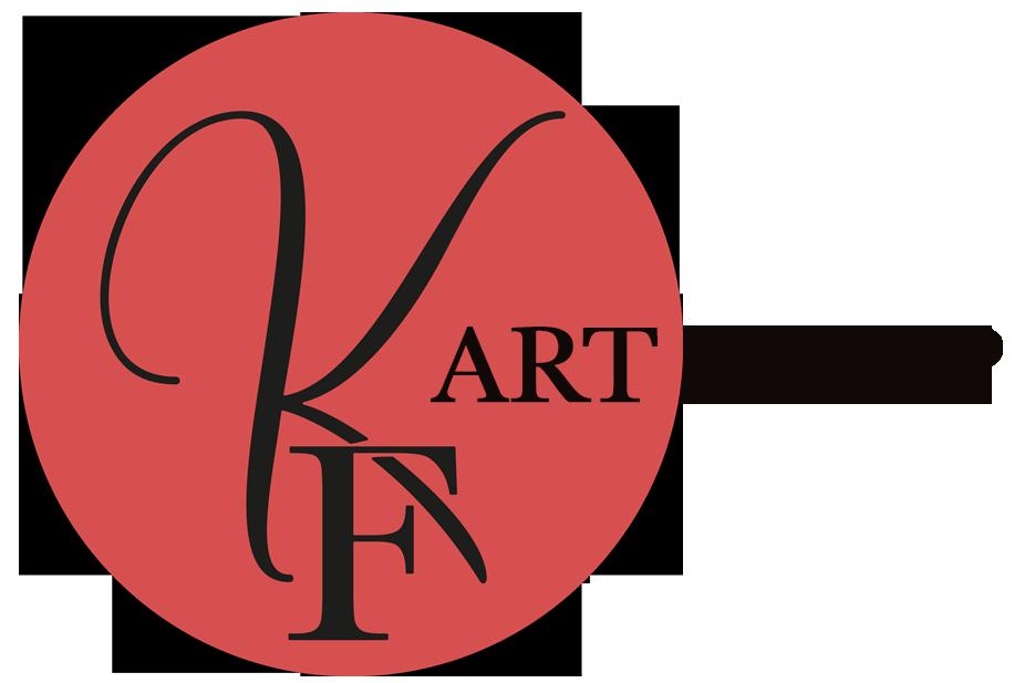 sklep KF Art Shop
